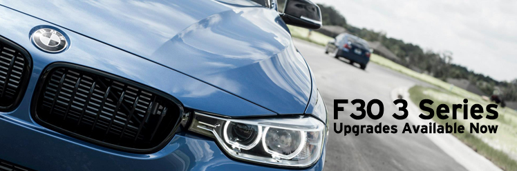 F30 by PSI