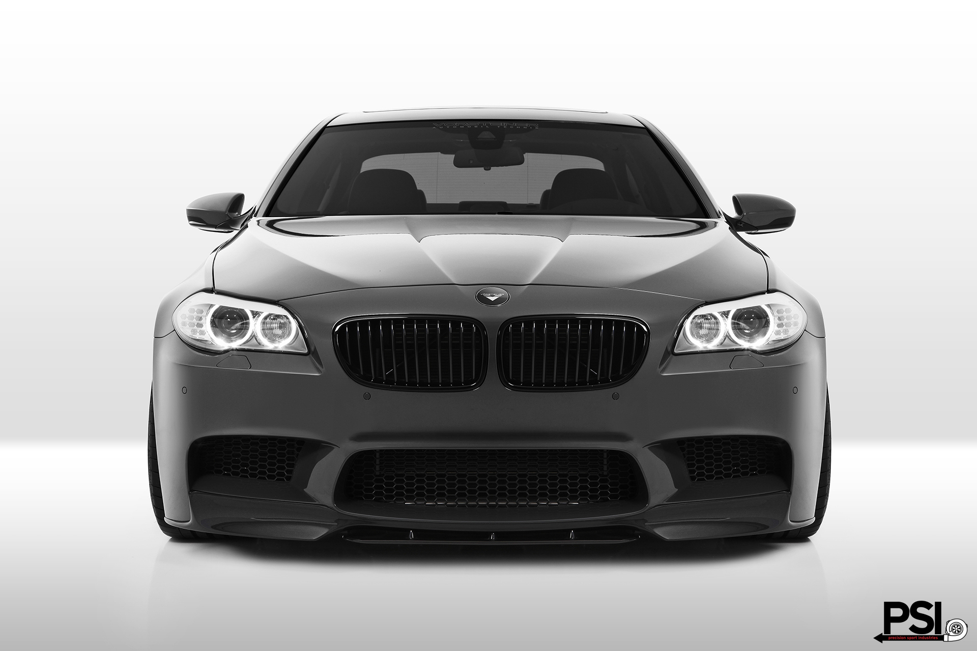 Vorsteiner F10 M5 by PSI