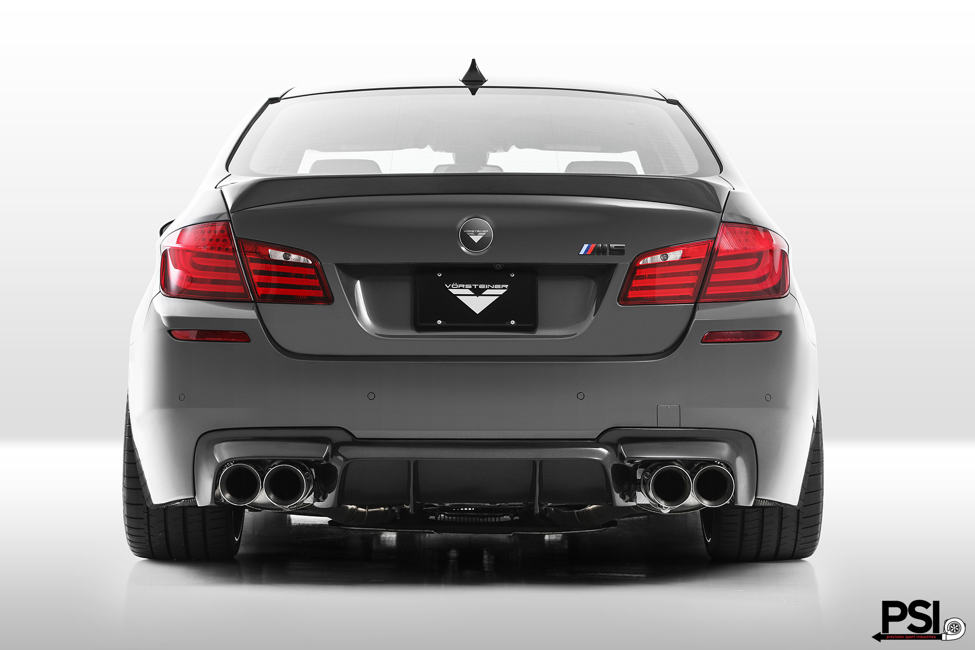 similiar prior design bmw m5 e60 keywords fuse box diagram further prior design bmw m5 e60 on e60 m5 engine