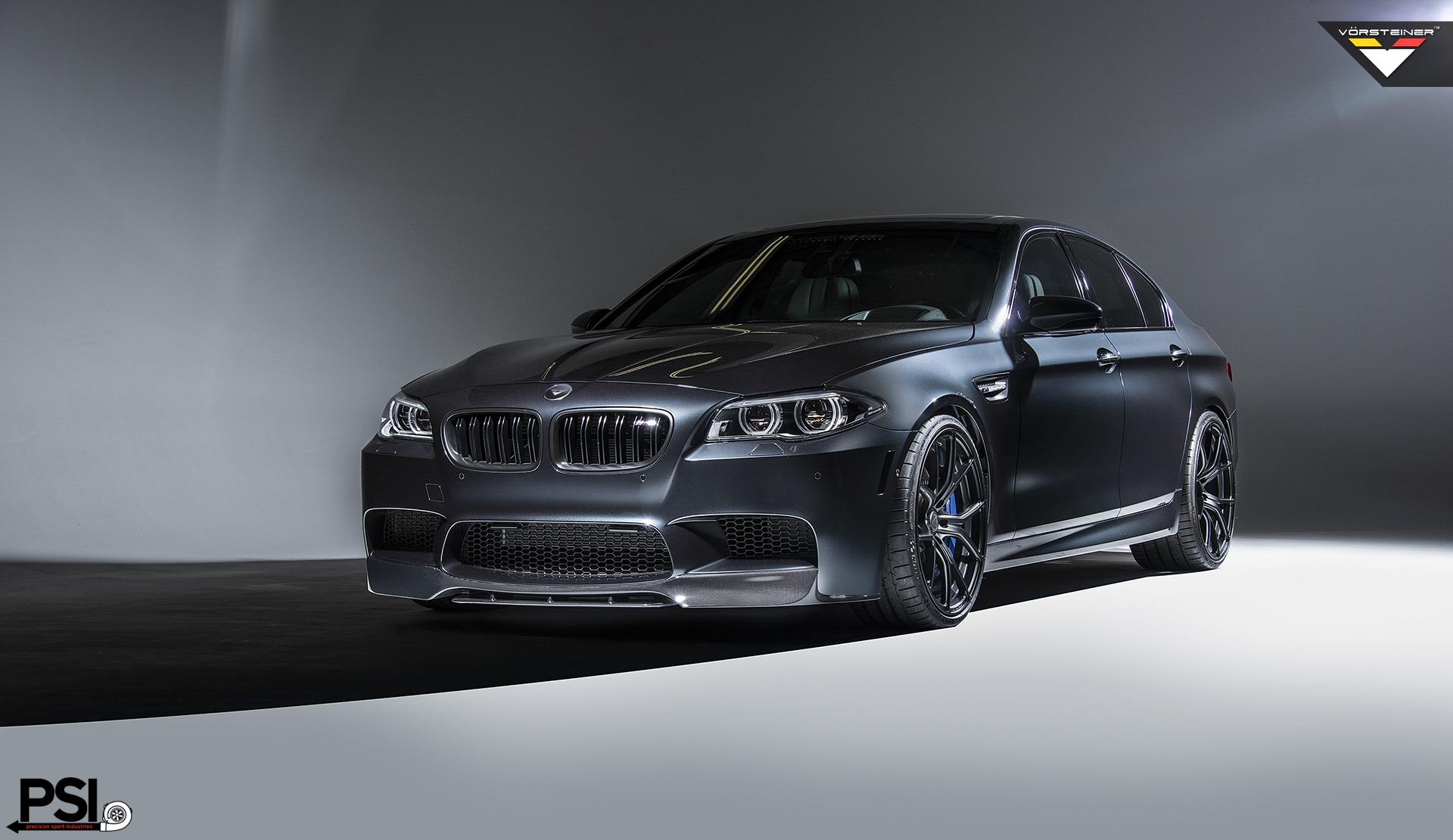 Vorsteiner_BMW_F10M5_001