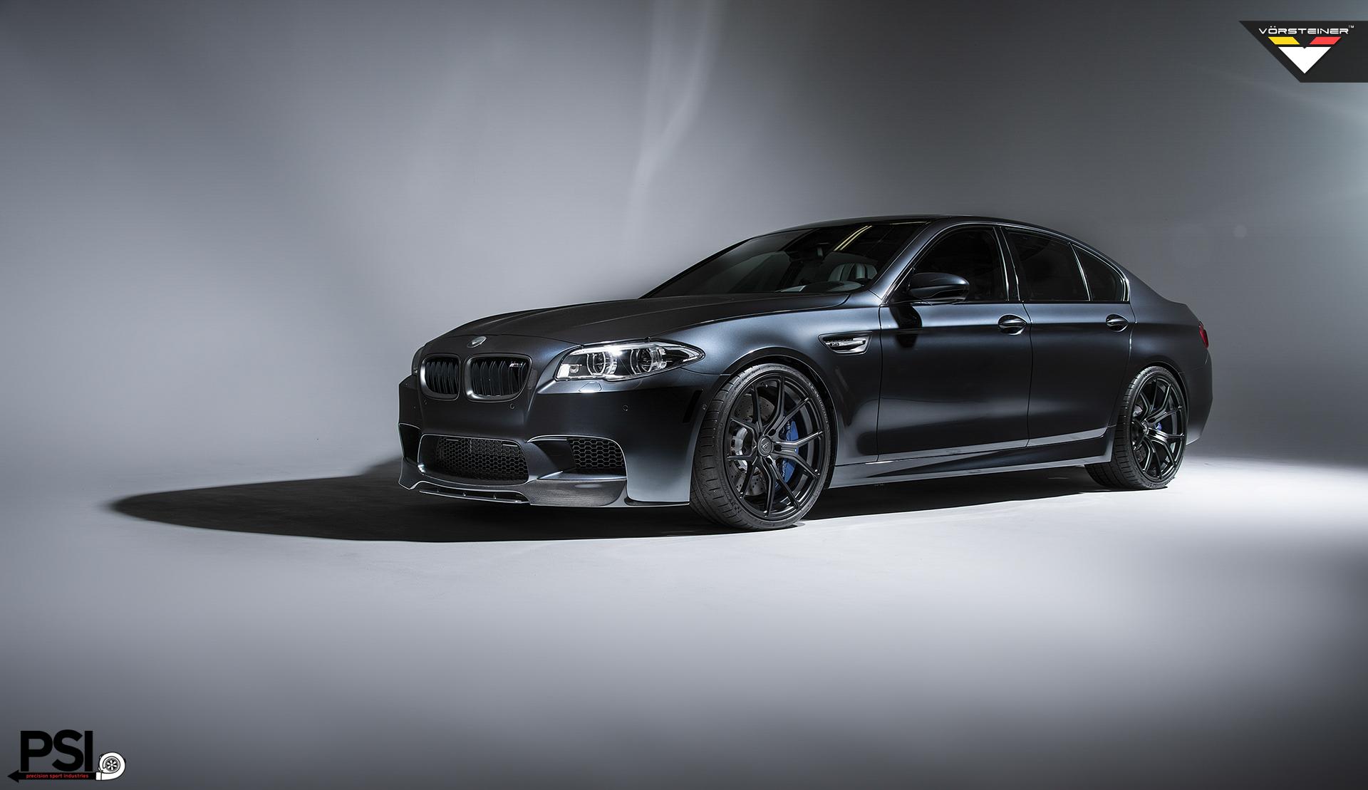 Vorsteiner_BMW_F10M5_002