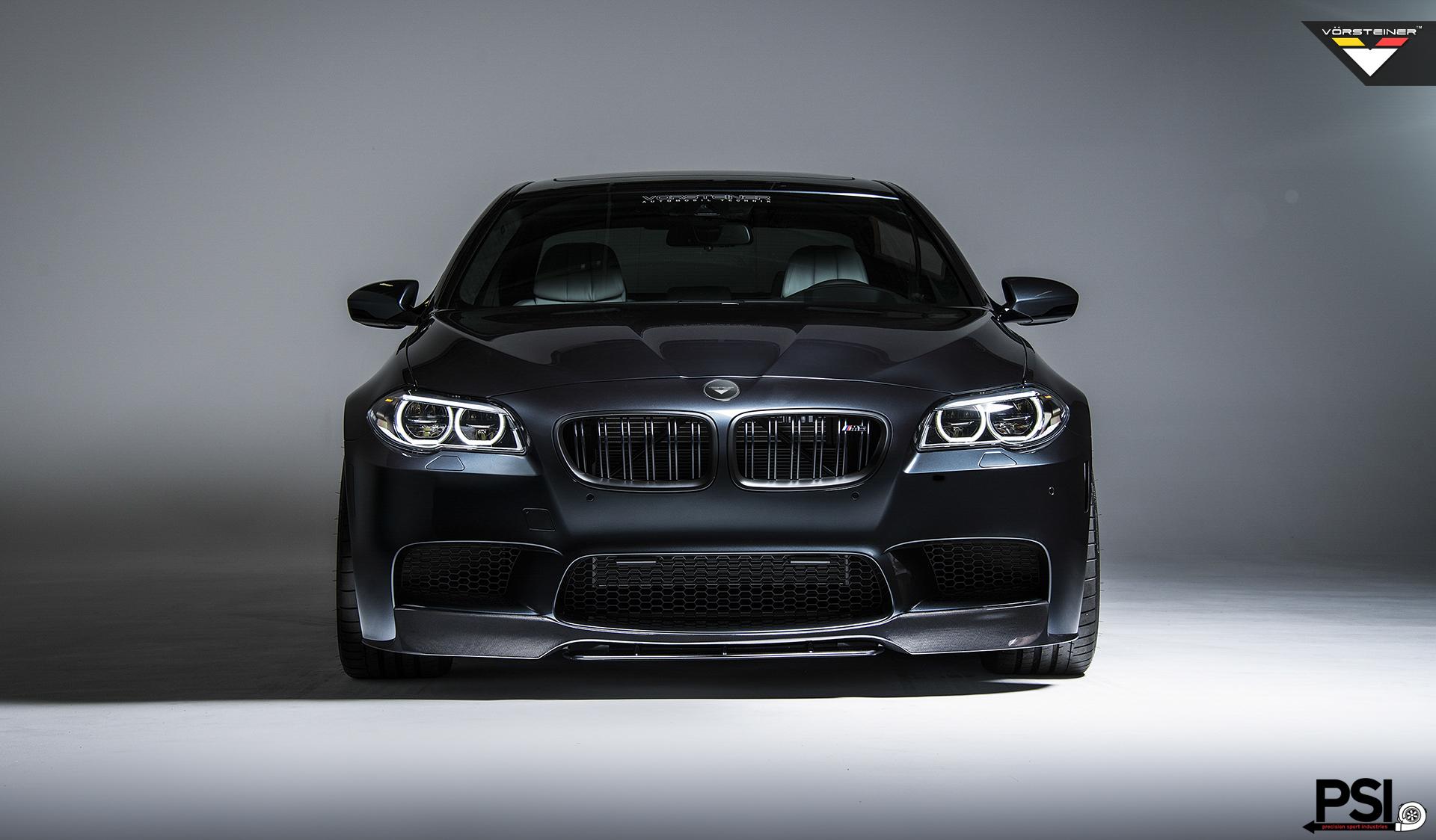 Vorsteiner_BMW_F10M5_004