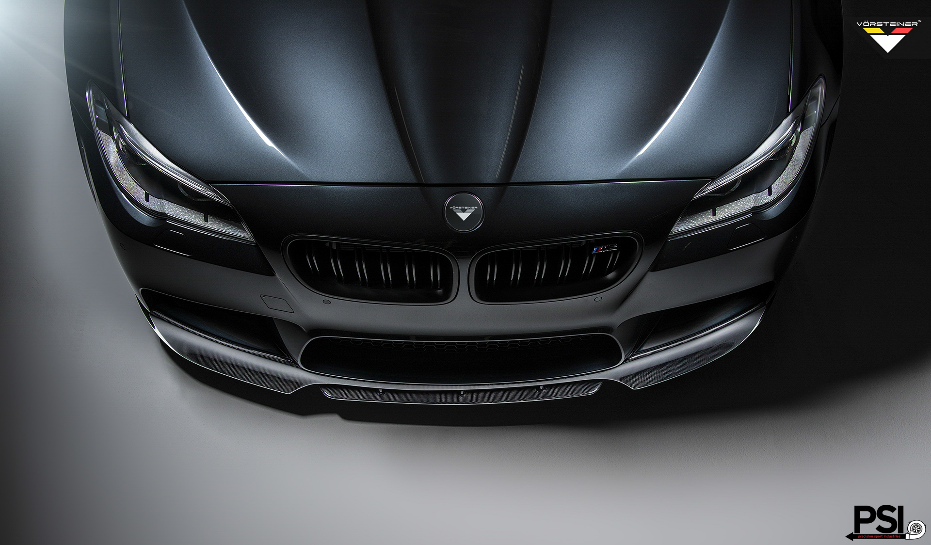 Vorsteiner_BMW_F10M5_006