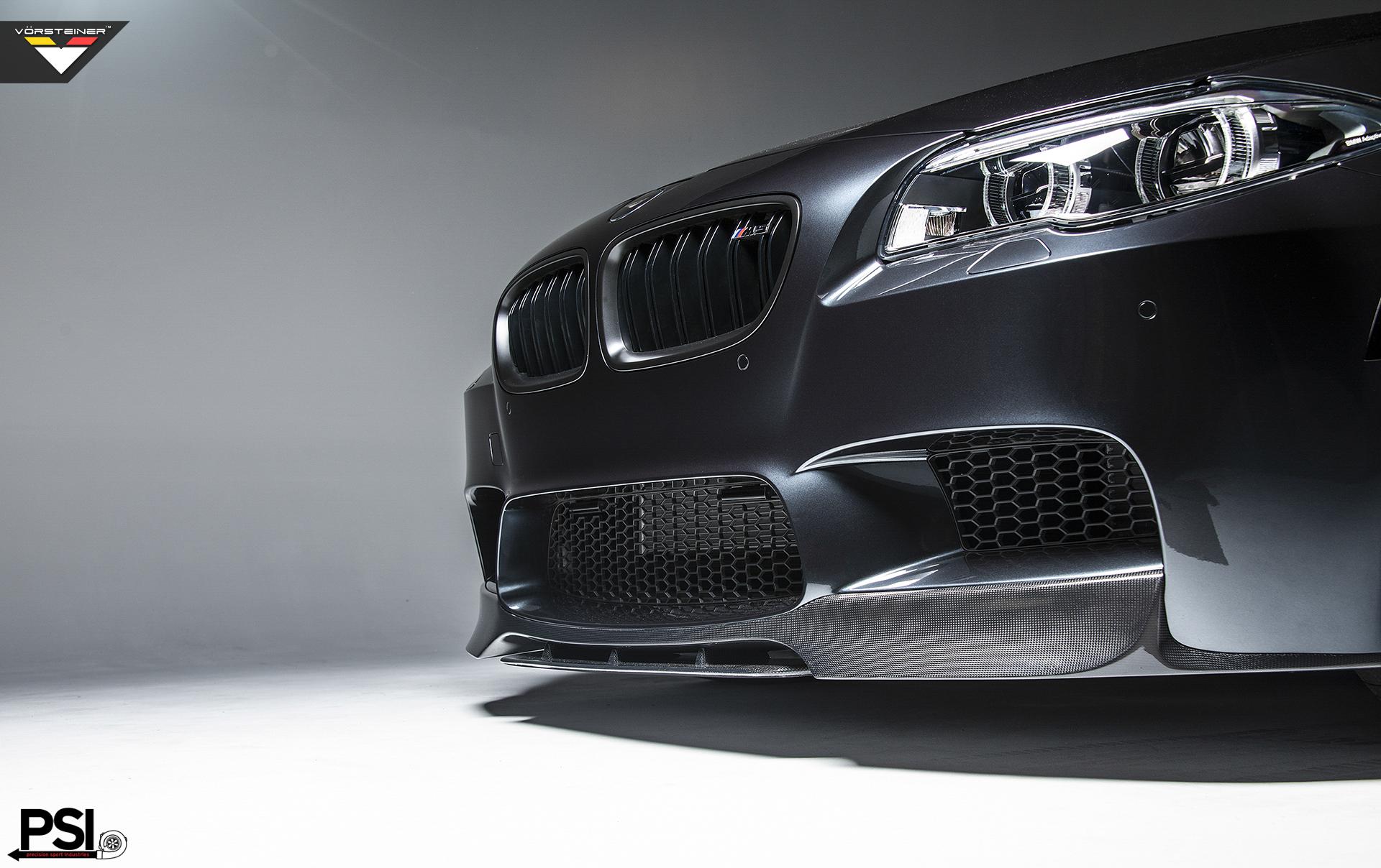 Vorsteiner_BMW_F10M5_007