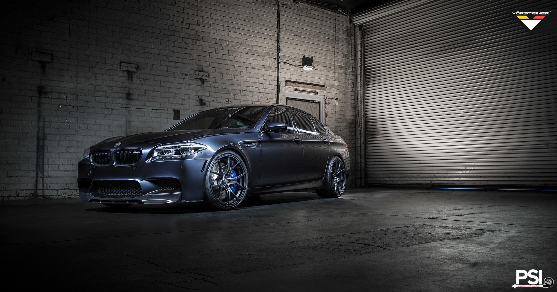 Vorsteiner_BMW_F10M5_011