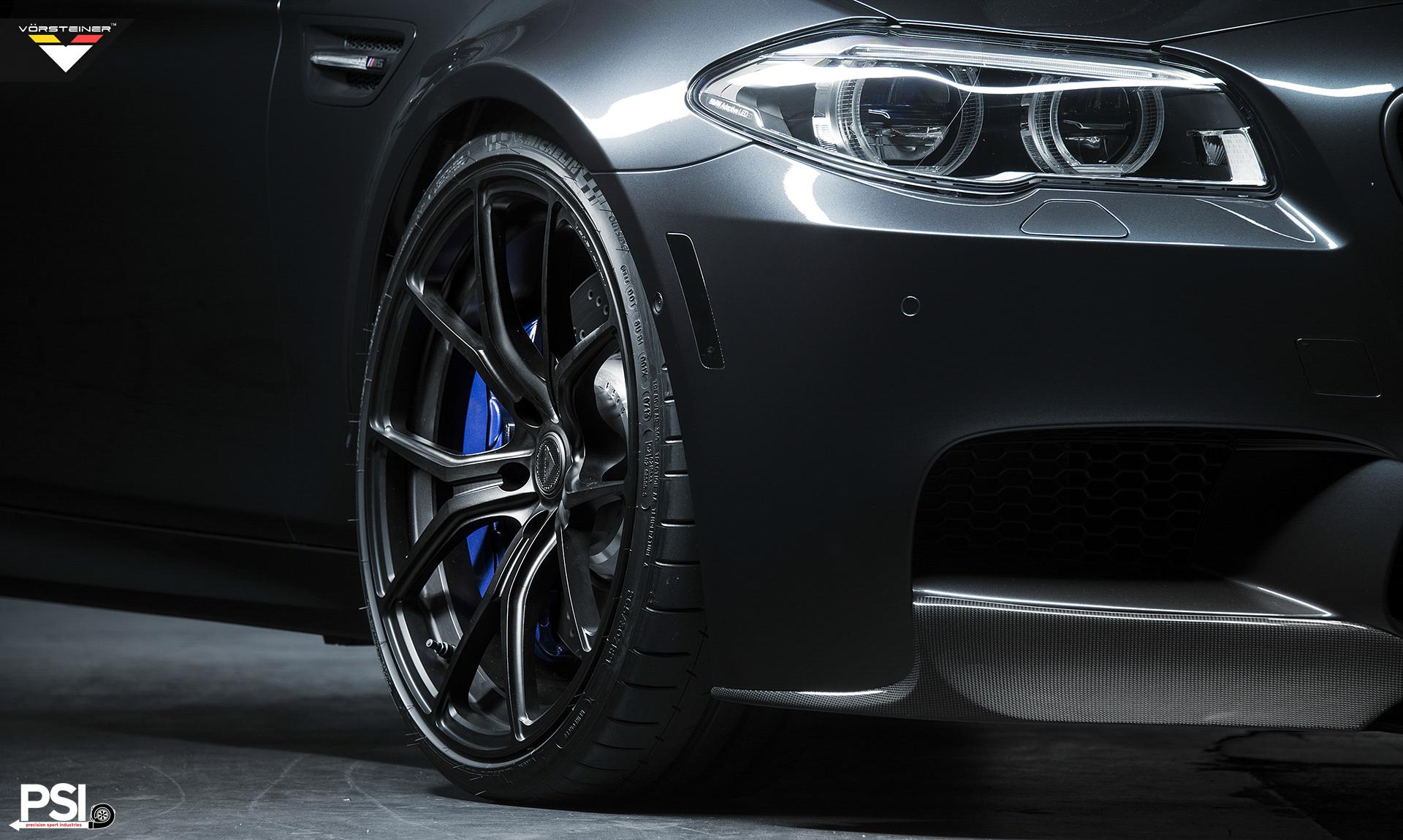 Vorsteiner_BMW_F10M5_013