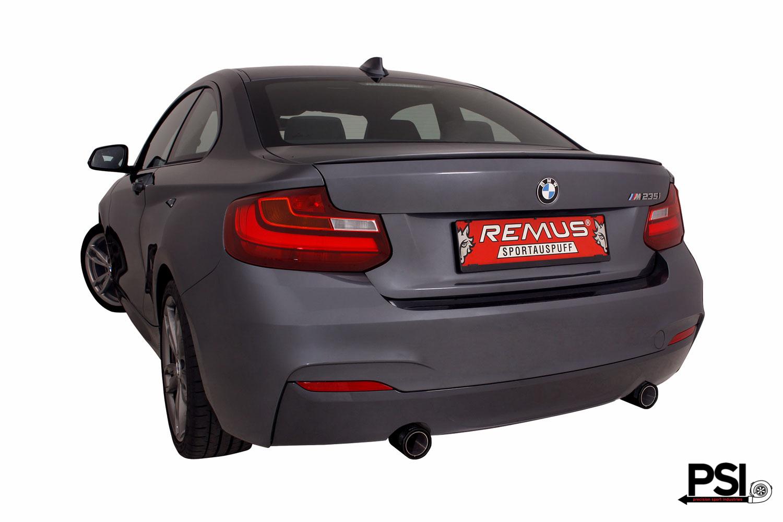 BMW_M235i_84CB_KI