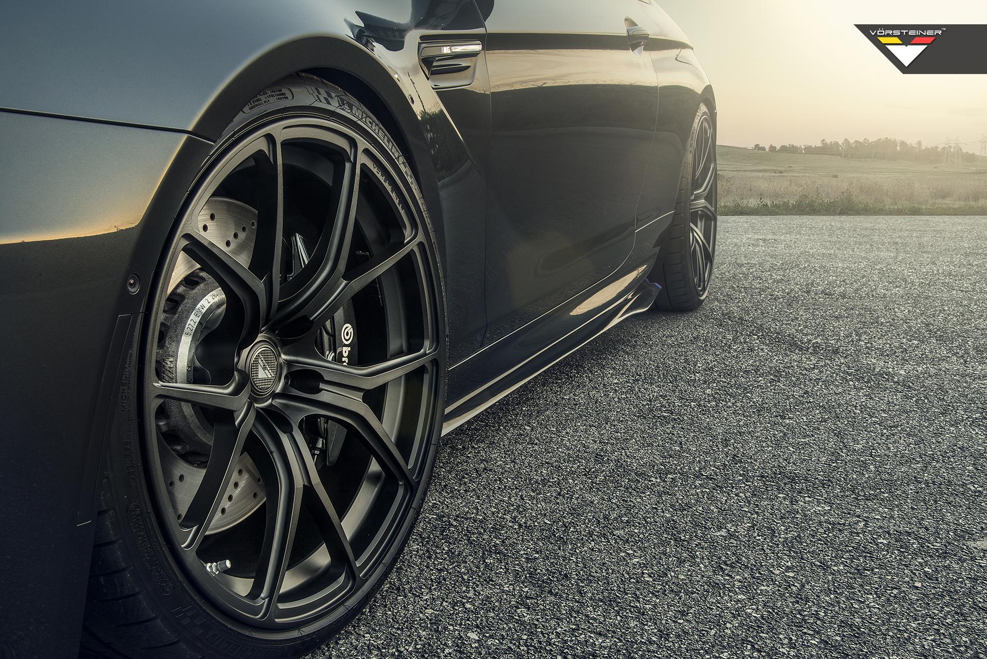 Vorsteiner_BMW_F13M6_GTSV_VSE003 (10)
