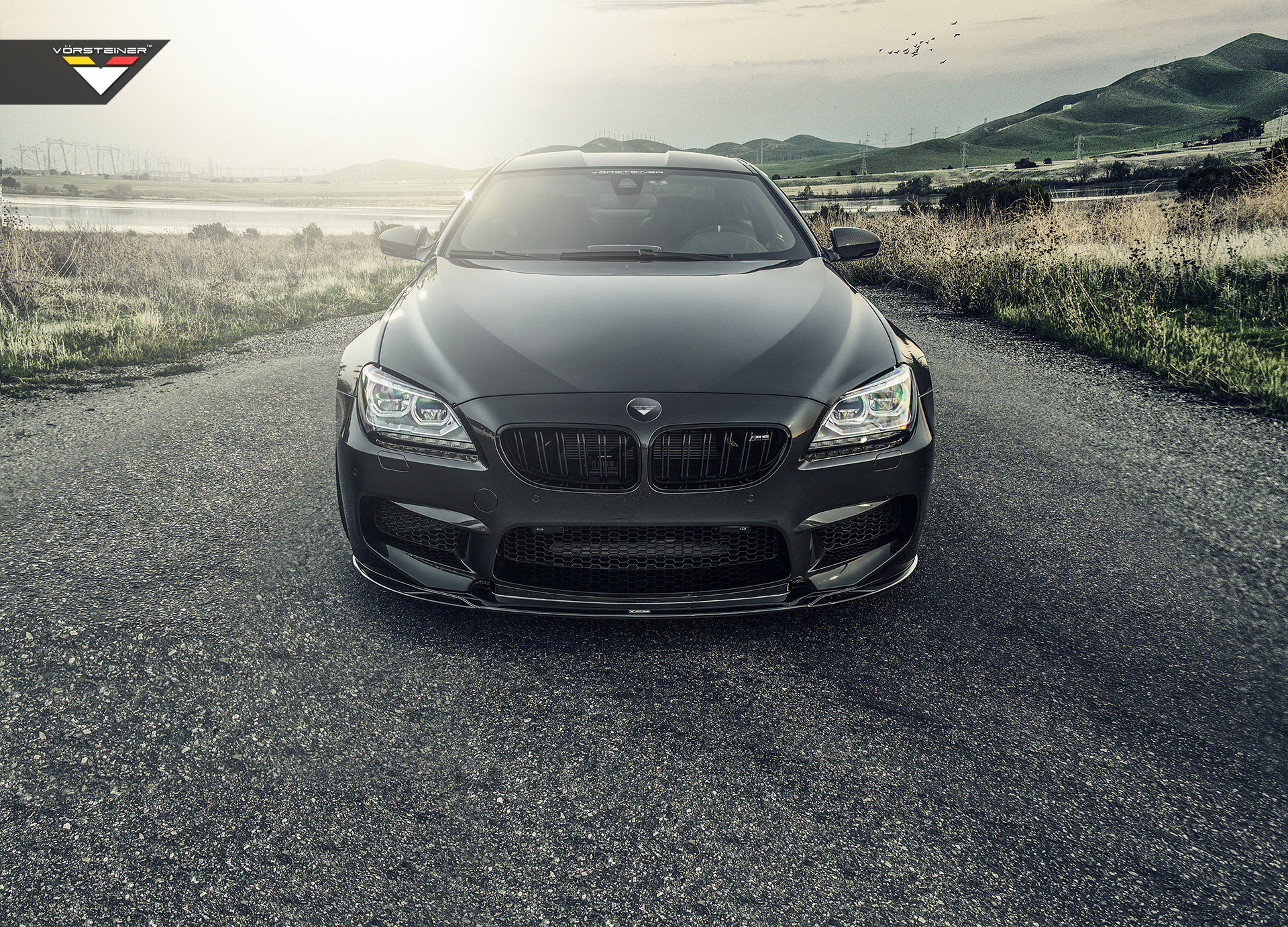 Vorsteiner_BMW_F13M6_GTSV_VSE003 (2)