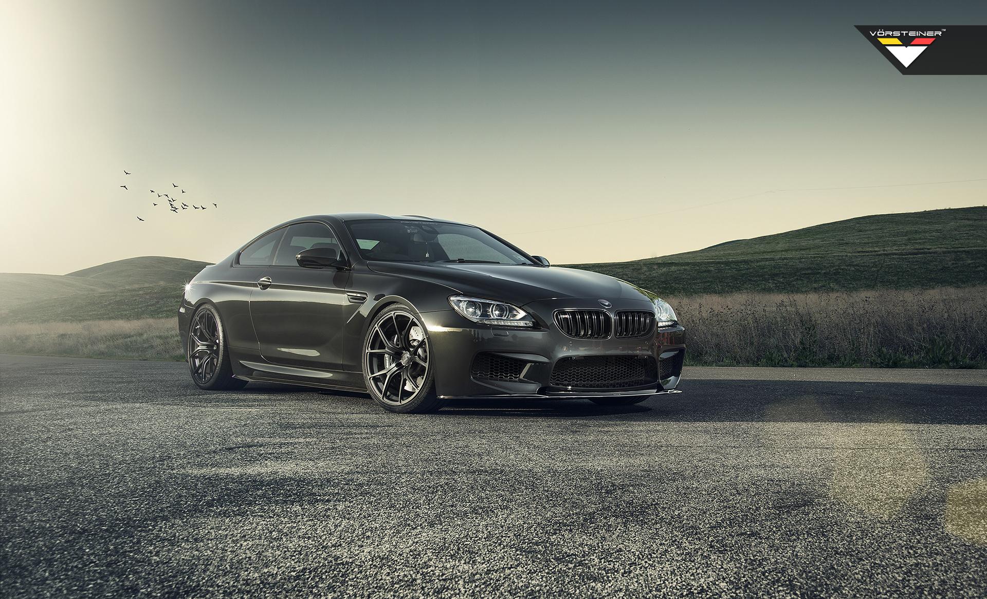 Vorsteiner_BMW_F13M6_GTSV_VSE003 (5)