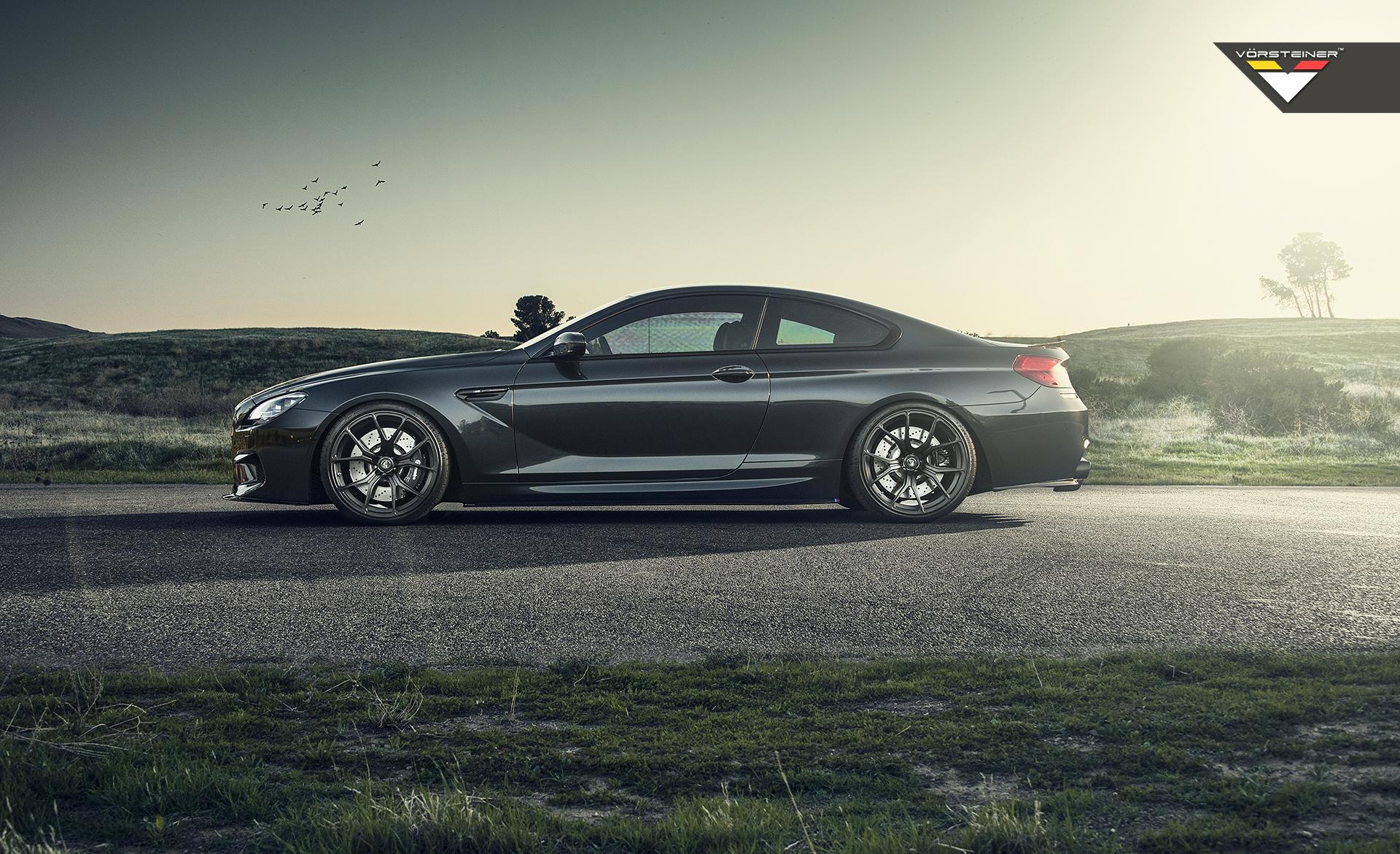 Vorsteiner_BMW_F13M6_GTSV_VSE003 (7)