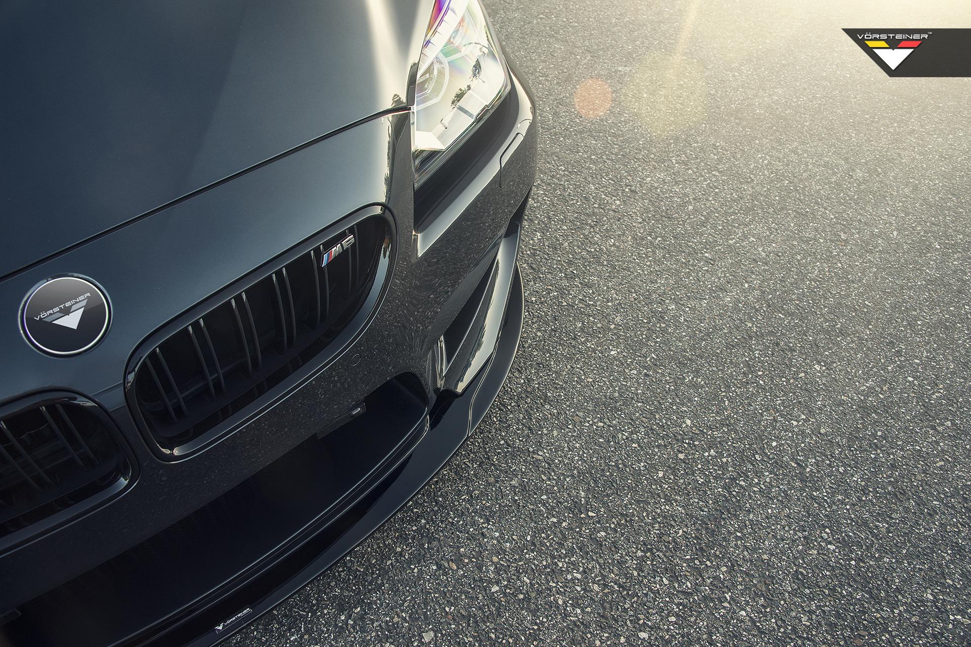 Vorsteiner_BMW_F13M6_GTSV_VSE003 (8)