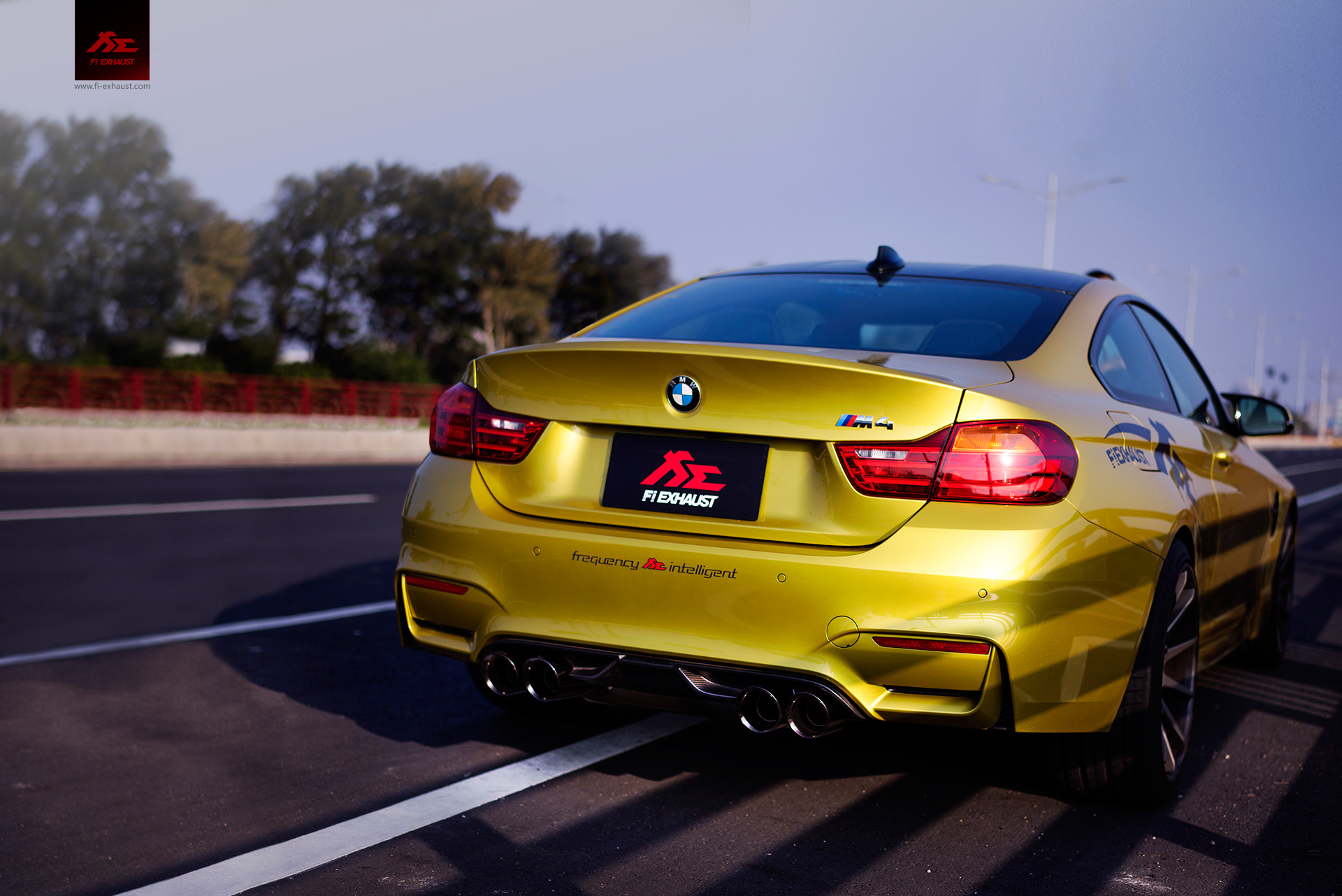 bmw-f82-M4_Wallpaper-04