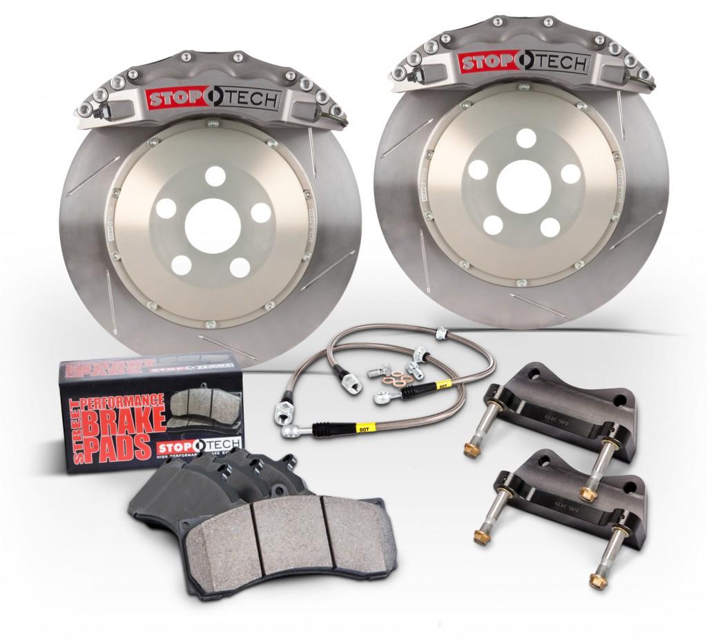 trophy-brake-kits