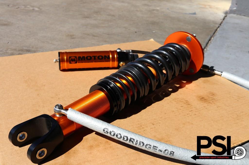 MOTON GT3RS 06
