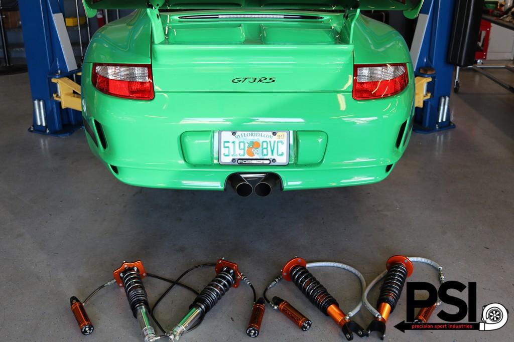 MOTON GT3RS 08