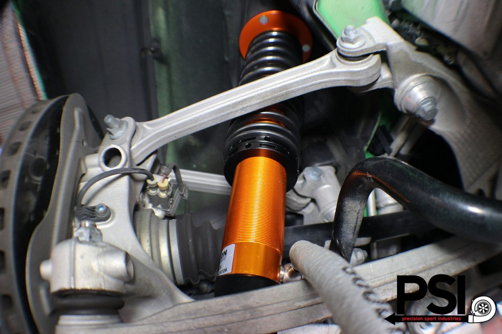 MOTON GT3RS 10