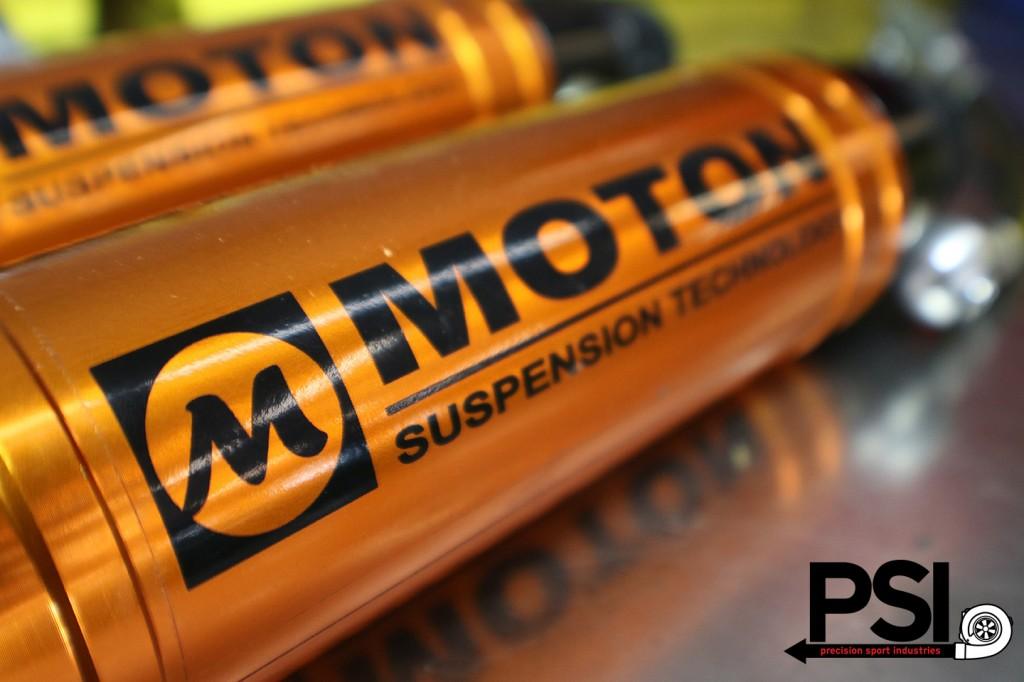 MOTON GT3RS 11