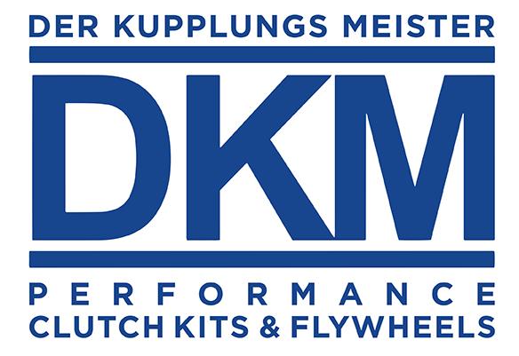 dkm-logo-full-72dpi