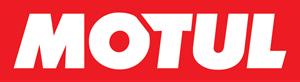 motul-logo-F25D3C0229-seeklogo.com